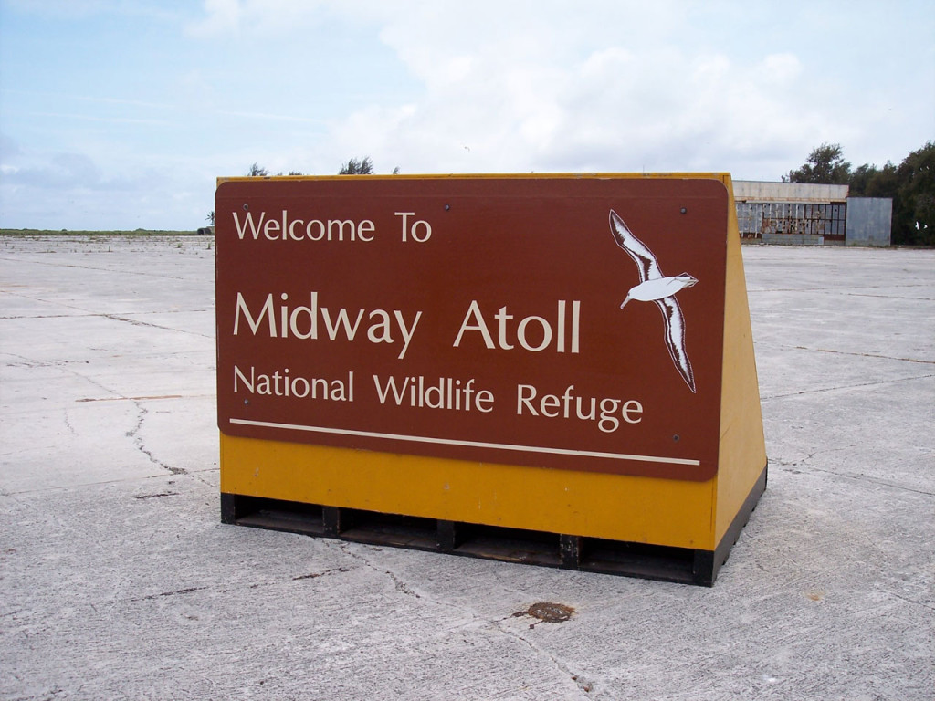 Midway 2005