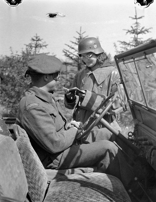 Polish_servicewoman_Haren_German_1945_A158895-v6